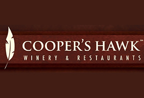 cooper-hawk